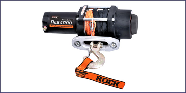 RES4000