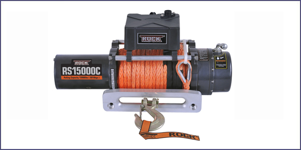 RS15000Csr