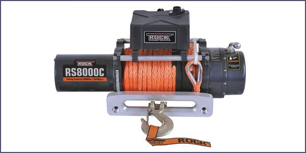 RS8000Csr