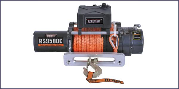 RS95000Csr