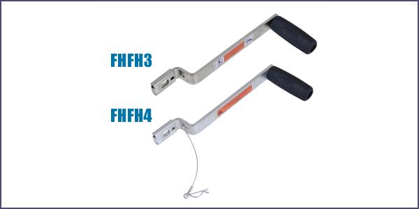 HANDEL-FHFH3.4_1